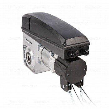 Комплект привода Shaft-50PROKIT, вес ворот до 270 кг
