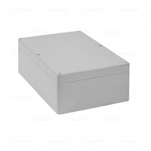 Батарея резервного питания для приводов Sectional