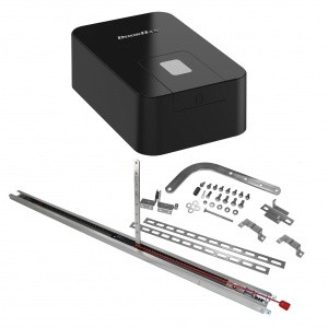 Комплект привода SECTIONAL-1000PRO, S=13 м. кв, Н=3400мм