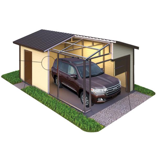 garage-1_3