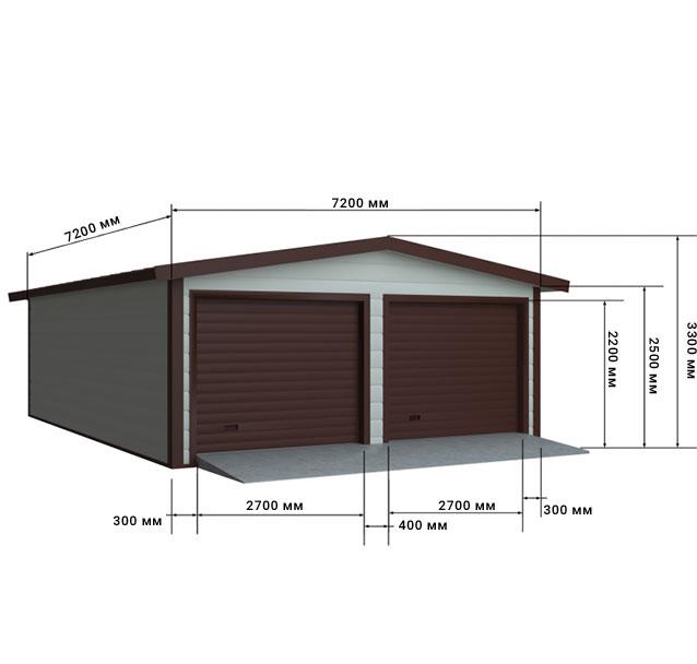 garage-2_1